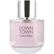 Calvin Klein Down Town Perfume