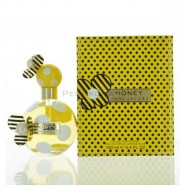 Marc Jacobs Honey for Women