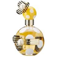 Marc Jacobs Honey for Women