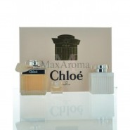 Chloe Perfume Gift set for Women