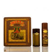 Remy Latour Cigar De Remy Latour Gift Set