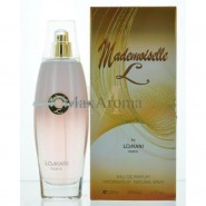 Lomani Mademoiselle for Women