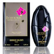 Giorgio Valenti Rose Noire for Women EDT Spray
