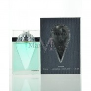 Parfum Blaze Tiamo for Men