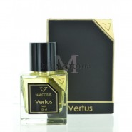 Vertus Paris Narcos'is Perfume Unisex