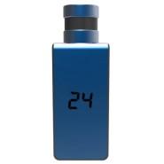 24 Elixir Azur Scentstory Unisex