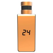 24 Elixir Rise of The Superb  Scentstory Unisex