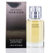 Davidoff Horizon for Men EDT Spray