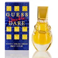 Guess Double Dare EDT Spray