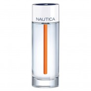 Nautica Life Energy for Men
