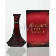 Beyonce Heat Kissed for Women