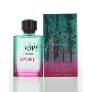 Joop! Joop! Sport for Men