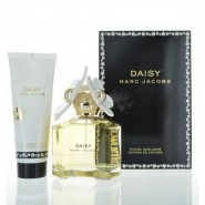 Marc Jacobs Daisy for Women