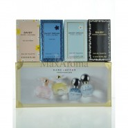 Marc Jacobs Daisy Travel Size Perfume Set for Women