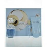 Marc Jacobs Daisy Dream Gift Set for Women