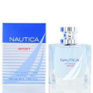 Nautica Voyage Sport for Men EDT Spray