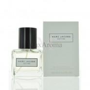 Marc Jacobs Cotton for Women