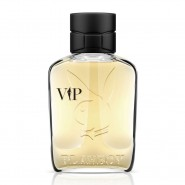 Playboy VIP EDT Spray
