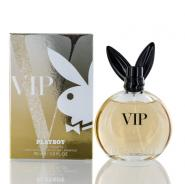 Playboy VIP EDT Spray