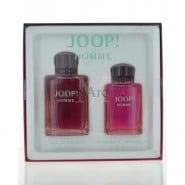 Joop! Joop! Gift Set for Men