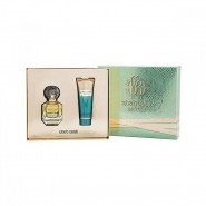 Roberto Cavalli Paradiso for Women Gift Sets