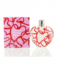 Vera Wang Princess Of Hearts for Women