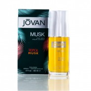 Jovan Tropical Musk for Men