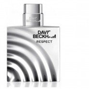 David Beckham Respect EDT Spray