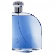 Nautica Blue Sail Cologne for Men