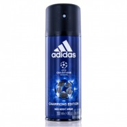 Coty Uefa Champions League for Men