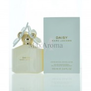 Marc Jacobs Daisy Limited Edition (white 10th Anniversary Edition)