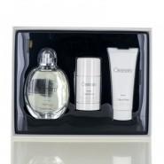 Calvin Klein Obsessed Gift Set