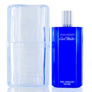 Davidoff Coolwater The Coolest Edition EDT Spray