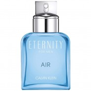 Calvin Klein Eternity Air for Men Eau De Toilette Spray