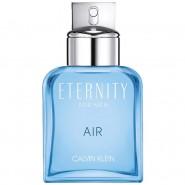 Calvin Klein Eternity Air for Men Eau De Toilette Spray