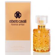Roberto Cavalli Florence Amber for Women