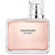 Calvin Klein Women for Women Eau De Parfum Spray