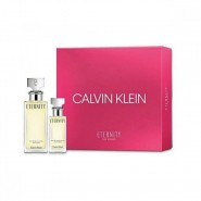 Calvin Klein Eternity for Women Gift Set