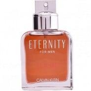 Calvin Klein Eternity Flame for Men EDT Spray Tester