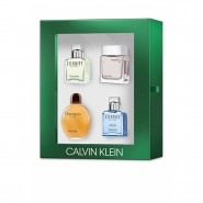 Calvin Klein Mini Set for Men