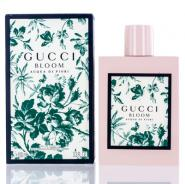Gucci Gucci Bloom Acqua Di Fiori for Women EDT Spray