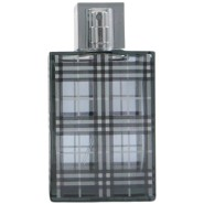Burberry Brit for Men EDT Spray