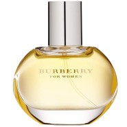 Burberry Classic for Women EDP Spray