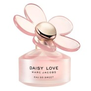 Marc Jacobs Daisy Love Eau So Sweet for Women