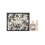 Gucci Gucci Bloom Nettare Di Fiori for Women Gift Set