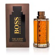 Hugo Boss Boss The Scent Private Accord EDT Spray