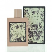 Gucci Bloom Nettare Di Fiori for Women
