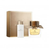 Burberry My Burberry for Women Gift Set
