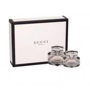Gucci Gucci Bamboo Gift Set