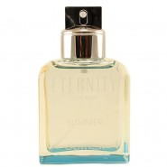 Calvin Klein Eternity Summer Men EDT 2019 Edition